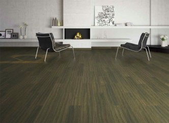 """Vasal Rectificado is a 8"""" x 45"""" rectified porcelain tile from Spain."""