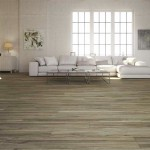 "Wami Forest Rectificado is a 8"" x 45"" rectified porcelain tile from Spain."